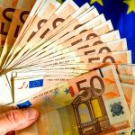 Европа поддерживает несправедливую налоговую систему: итоги 2016 года