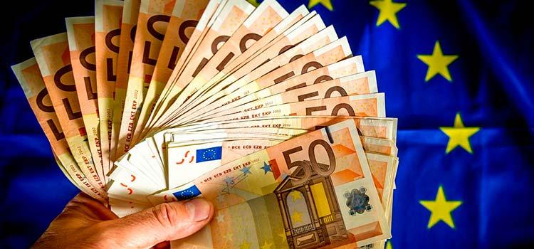tax-europe