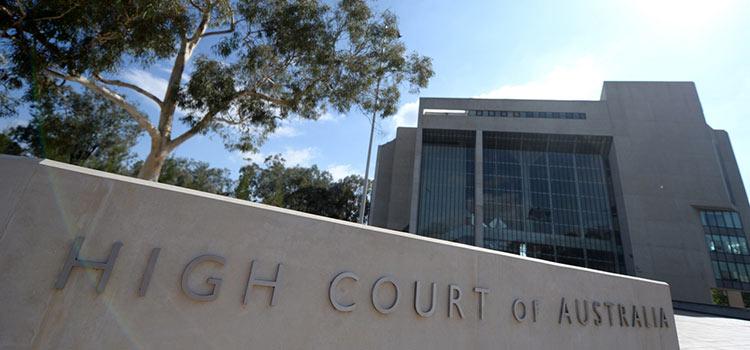 aus-court