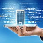 Страхование банковских депозитов в Великобритании, Европе и США