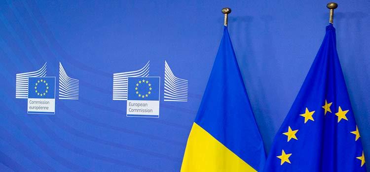 получить гражданство украинцу