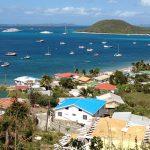 Оформляем второе гражданство за инвестиции в Гренаде и посещаем остров добрых пиратов