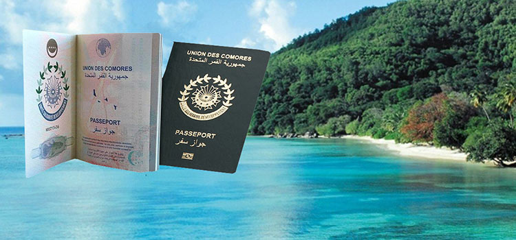 comoros-passport