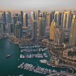 Действия при регистрации оффшорной компании в Дубае во всех деталях