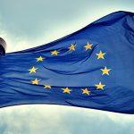 ЕС определил классические оффшорные юрисдикции, которые могут попасть в черный список оффшоров ЕС 2017 года?
