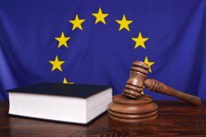 eulaw