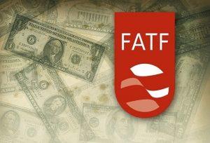 fatf-usd