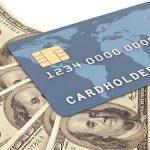 49 новых причин открыть иностранный банковский счет, которые появились в 2016 году!