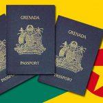 Как изменилась программа экономического гражданства Гренады перед Новым годом