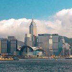 5 причин зарегистрировать Ваш онлайн бизнес в Гонконге
