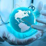 Медицинское обслуживание и страхование медицинских услуг в Панаме