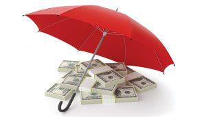 insure-money