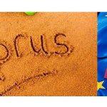 Второе гражданство за инвестиции в Кипре и новые безвизовые страны