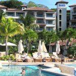 Второе гражданство за инвестиции в Гренаде позволит снизить налоги, заработать на туризме и не только