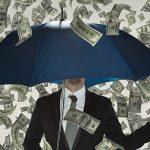 Женщины и мужчины миллионеры: как они инвестируют и чем отличаются? Куда вкладывать в следующем году?