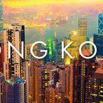 Купить оффшор в Гонконге дистанционно из Азербайджана