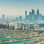 Substance в безналоговой оффшорной зоне ОАЭ