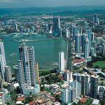 Правительственный отчёт Панамы об итогах проверки независимой Комиссии