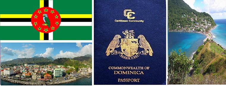 pasportt-dominica