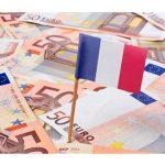 Оформляем резиденство во Франции и получаем налоговые льготы
