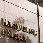 Сингапурский регулятор оштрафовал банки Coutts и Standard Chartered в связи с делом 1MDB