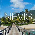 Оформляем второе гражданство в Сент-Китс и Невис за инвестиции в бренд Four Seasons