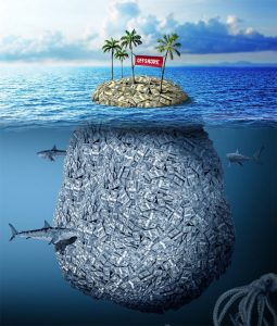 tax-offshore