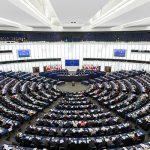 Европейский Совет обязал обеспечить доступ налоговикам к регистрам бенефициаров с 2018 года