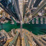 В каких оффшорных зонах ОАЭ самые лучшие условия для работы?