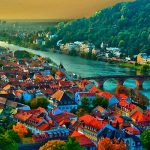 Как уехать работать в Германию из СНГ? Новые возможности для специалистов с профессиональным образованием