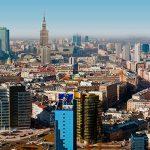 Как получить второй паспорт Польши?