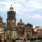 Амнистия по-мексикански: 8% налог и инвестиции в Мексике на 2 года