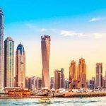 Защита активов и наследование через оффшорную зону ОАЭ