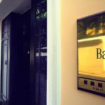 Baltikums Bank начинает работу под брендом BlueOrange и предлагает новую услугу Э-коммерции