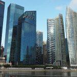 Банки Сингапура, вошедшие в ТОП-20 самых надежных банков мира