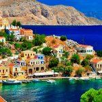 Особенности бизнеса на Кипре: офшоры, трасты, инвестиционные компании и прочие выгоды бизнеса на Кипре
