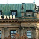 Deutsche Bank выплатит США $95 млн за нарушения, допущенные 16 лет назад!