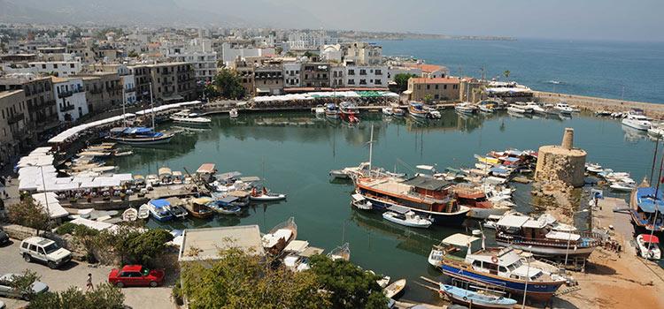 обязательства кипрских компаний