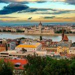 Получить ПМЖ Венгрии за инвестиции можно будет только до 31 марта 2017 года