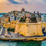 Немецкий Евро-парламентарий при поддержке лектора из Ноттингема обозвал председательствующую в ЕС Мальту офшором