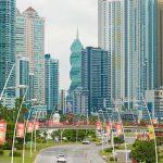 Экономический рост Панамы будет продолжаться в 2017 году