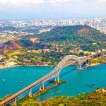 Панама на пути урегулирования конфликта с Францией