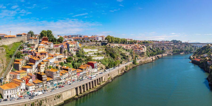 инвестиции Португалия