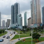 Нужно ли изучать испанский язык, проживая в Панаме?
