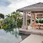 Недвижимость в Сент-Китс и Невис: руководство для оформляющих второй паспорт и гражданство за инвестиции на Карибах