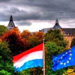 Налоги в Люксембурге: налоговая реформа 2017 снижает корпоративный налог, повышает налоги для физлиц и увеличивает наказания за налоговые преступления