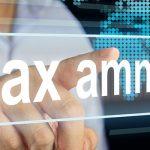 Налоговая амнистия: Аргентина, Ирландия, Италия напоминают о последней возможности задекларировать активы без последствий