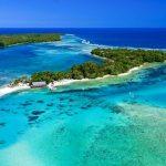 Гражданство Вануату за инвестиции 2020: будущее программы
