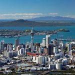 Руководство по автоматическому обмену информацией о финансовых счетах в Новой Зеландии