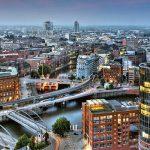 Недвижимость Берлина 2020 — обзор и статистика